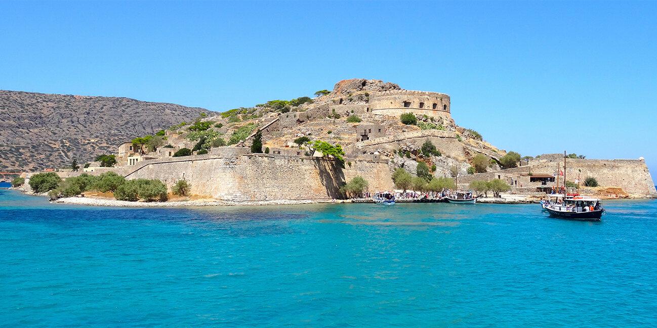 Ile-de-Spinalonga_Kreta_Griechenland