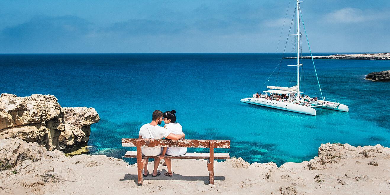Tipps für den urlaub auf Griechenlands Inseln