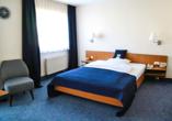 Best Western Hotel de Ville Eschweiler, Zimmerbeispiel