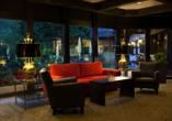 Romantik Hotel Stryckhaus, Lobby