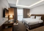 Hotel Royal Prague in Prag, Zimmerbeispiel
