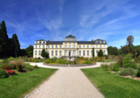 MS Switzerland, Bonn