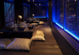 MS VASCO DA GAMA, Lounge-Bar