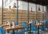 Best Western Plus Hotel Amstelveen, Restaurant