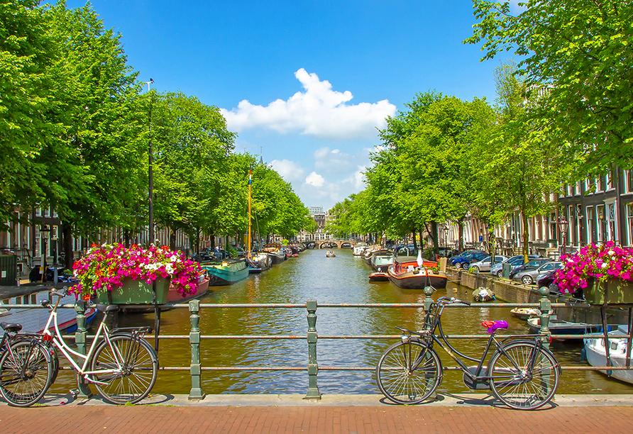 Best Western Plus Hotel Amstelveen, Amsterdam