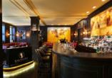 Hotel Taschenbergpalais Kempinski Dresden, Karl May Bar