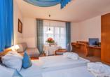 Appartementhaus Rottalblick in Bad Griesbach, Zimmerbeispiel