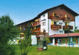 Beispielhotel Landhotel Margeritenhof