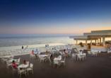 Hotel Aminess Laguna Novigrad Kroatien, Fun Beach Zone