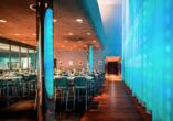 Best Western Plus Hotel Grand Winston Niederlande, Restaurant