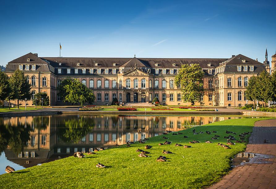 Hotel Körschtal Stuttgart Baden-Württemberg, Stuttgart