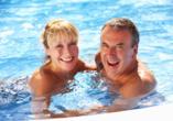 Real Marina Hotel & Spa, Pool