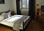 Klosterhotel Wöltingerode in Vienenburg, Zimmerbeispiel Classic