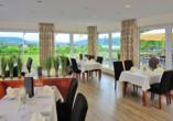 Ringhotel Haus Oberwinter, Restaurant