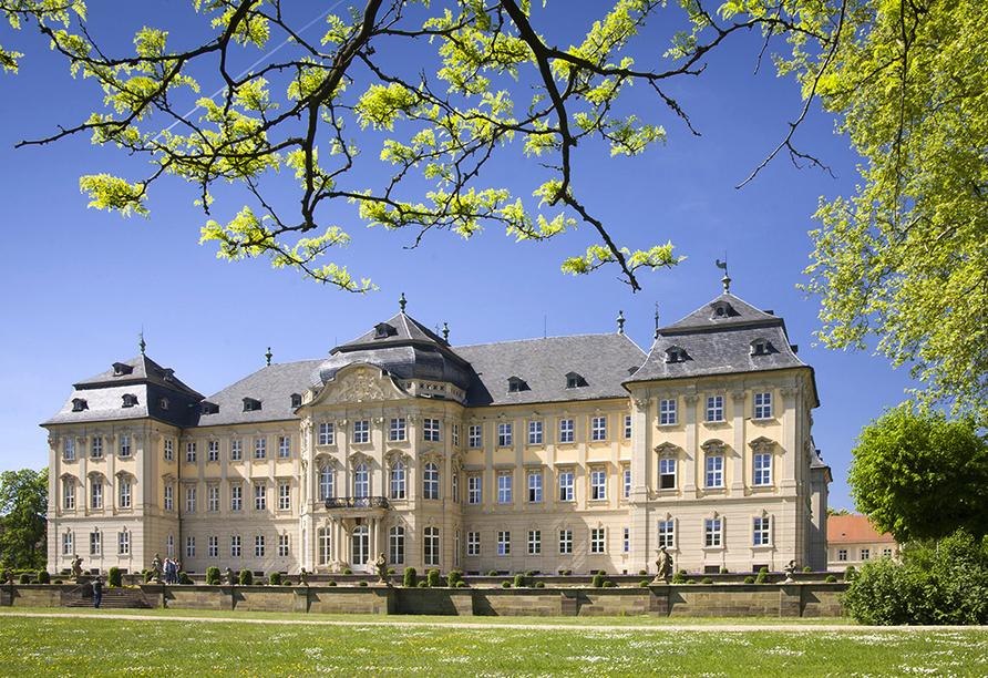Best Western Rhön Garden, Poppenhausen, Rhön, Schweinfurt