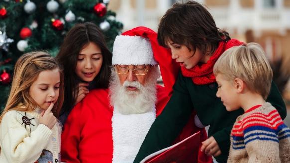 Hotel Siesta, Gribow, Polnische Ostsee, Polen, Weihnachten 2018
