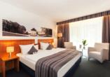 Parkhotel Sonnenberg in Eltville am Rhein, Zimmerbeispiel