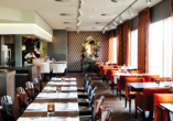 Apollo Hotel Papendrecht Niederlande, Restaurant