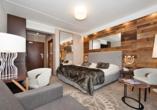 Hotel Sandra Spa Karpacz Riesengebirge Polen, Zimmerbeispiel