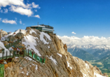 Hotel Sonneck in Rohrmoos Schladming, Dachstein Gletscher