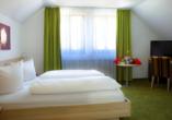 Hotel Ochsen in Kißlegg im Allgäu, Zimmerbeispiel