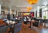 Precise Resort Schwielowsee, Bar