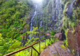 Melia Madeira Mare Resort & Spa, Levada
