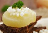 Best Western Hotel Wetzlar, Hessen, Harzer Käse
