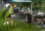 Best Western Hotel Wetzlar, Hessen, Lahnterrasse