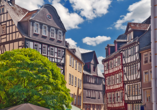 Best Western Hotel Wetzlar, Hessen, Altstadt