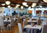 Michel Hotel Karoli Waldkirchen Bayerischer Wald, Restaurant