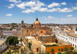 Busrundreise Temperamentvolles Andalusien, Jerez de la Frontera
