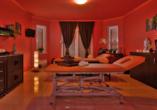 Pension Aneta, Gribow, Polnische Ostsee, Polen, Massage