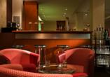SORAT Hotel Cottbus, Bar
