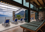 Hotel La Limonaia Gardasee, Fitness