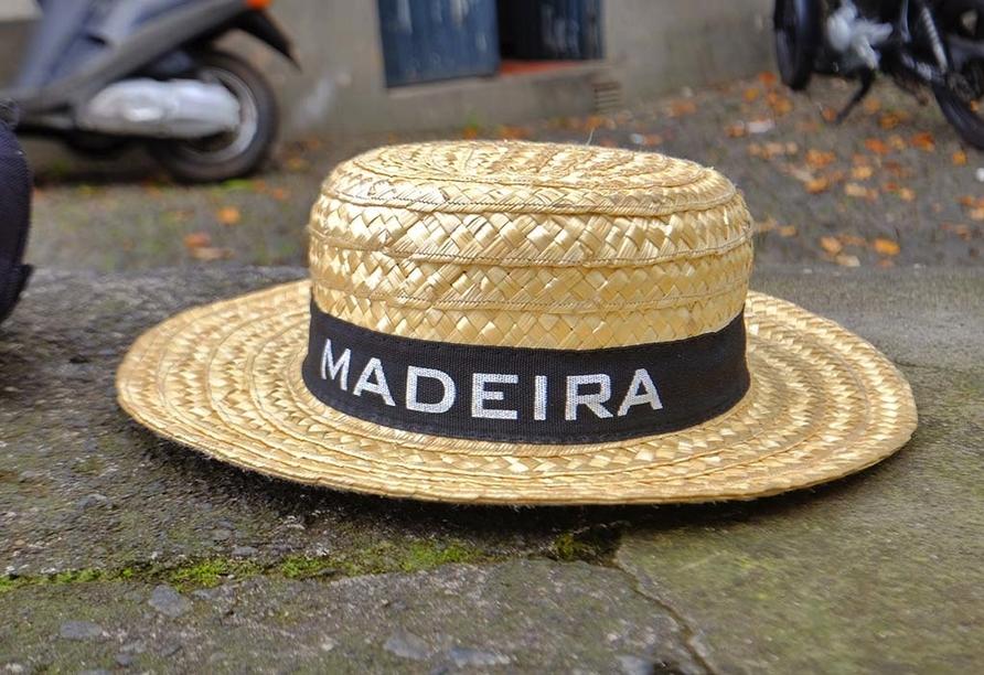 Freuen Sie sich auf Ihre Auszeit auf Madeira, dem portugiesischen Inselparadies im Atlantik.