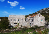Hotel Aminess Grand Azur in Orebic, Donja Nakovana