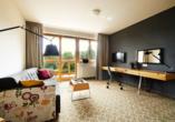 Cristal Resort, Schreiberhau, Riesengebirge, Polen, Appartement