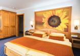 Cesta Grand Aktivhotel & Spa in Bad Gastein, Zimmerbeispiel