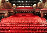 Van der Valk Theaterhotel Almelo, Theater
