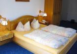 Hotel Zum Harzer Jodlermeister Altenbrak, Zimmerbeispiel 2