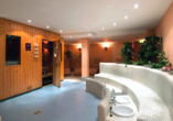 Best Western Plus Hotel Bautzen in der Oberlausitz, Sauna