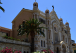 Mediterrane Vielfalt an Italiens Stiefelspitze, Reggio Calabria