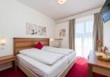 Hotel Elefant in Auer, Zimmerbeispiel