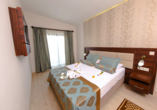 Entdeckerreise durch Kappadokien, Sarp Hotel Belek