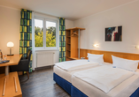 TRYP by Wyndham Hotel Celle in Celle in der Lüneburger Heide Zimmerbeispiel