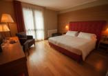 Blu Hotel Acquaseria in Ponte di Legno, Zimmerbeispiel