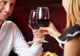 Zentral- und Nordspanien entdecken, Wein