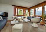 T3 Hotel Mira Val, Lounge