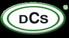 DCS Alemannia
